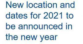 2021_rac.jpg